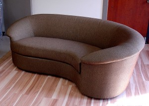 upholstered sofa1